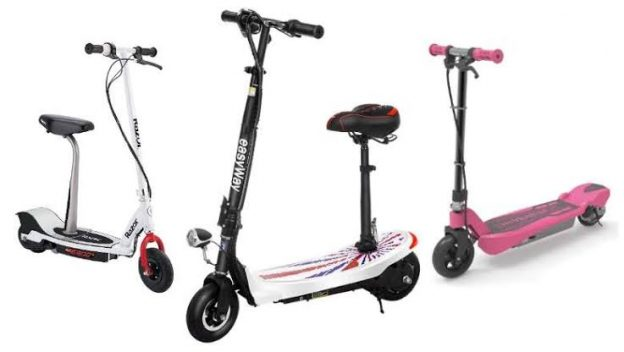 cheap-electric-scooter-in-bangladesh