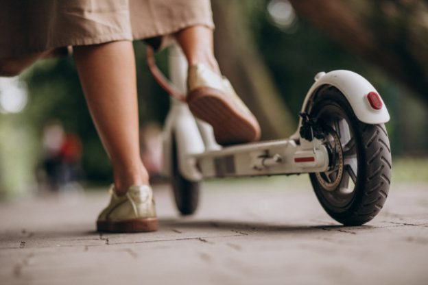 electric-scooter-maintenance-guide