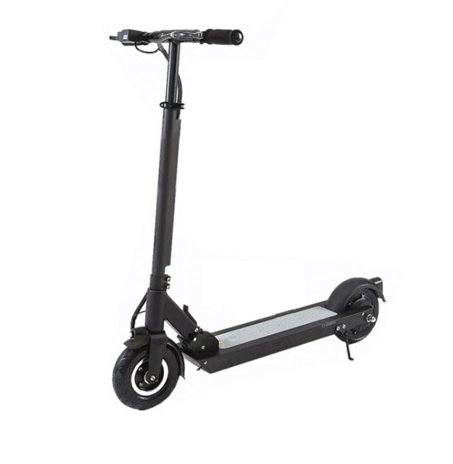 greenpedel-electric-scooter
