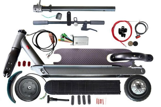 electric-scooter-parts-price