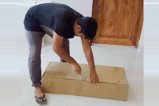 electric-scooter-unbox-bangladesh
