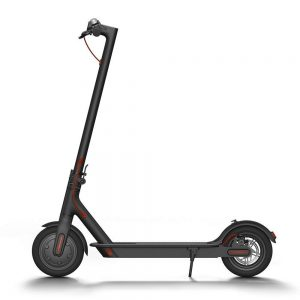 xiaomi-electric-scooter-mijia-m365