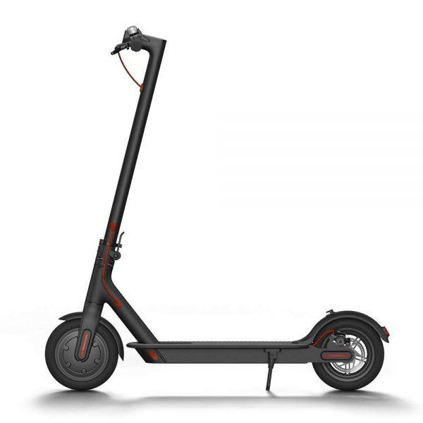 xiaomi-electric-scooter-mijia-m365