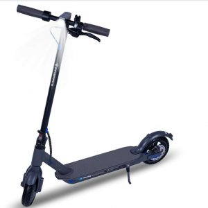 CITYSPORTS HB17-1 Electric Scooter Thumbnail