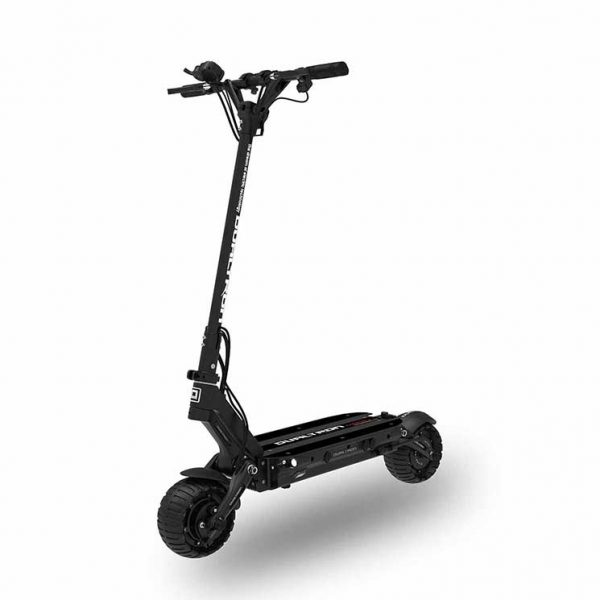 MiniMotorsUSA Dualtron Compact Electric Scooter