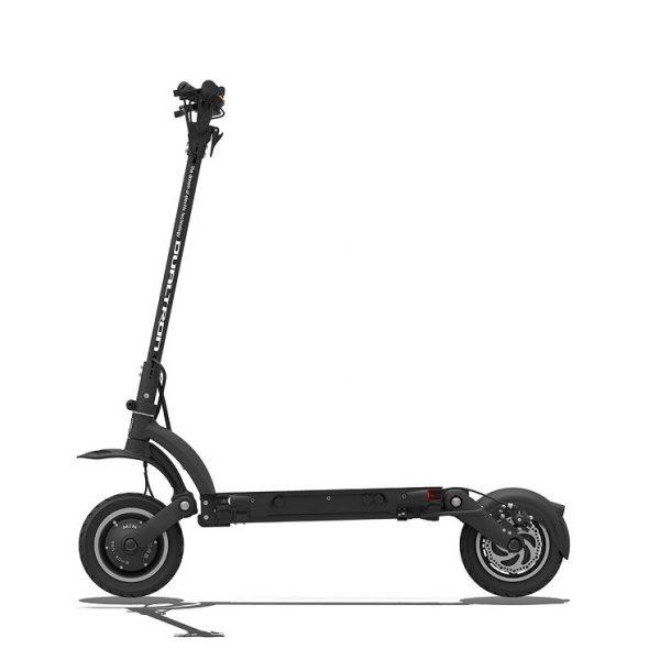MiniMotorsUSA Dualtron Eagle Pro Electric Scooter