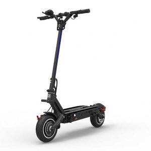 MiniMotorsUSA Dualtron III Electric Scooter