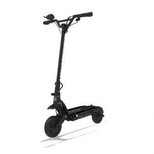 MiniMotorsUSA Dualtron Raptor 2 Electric Scooter