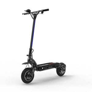 MiniMotorsUSA Dualtron Spider Electric Scooter