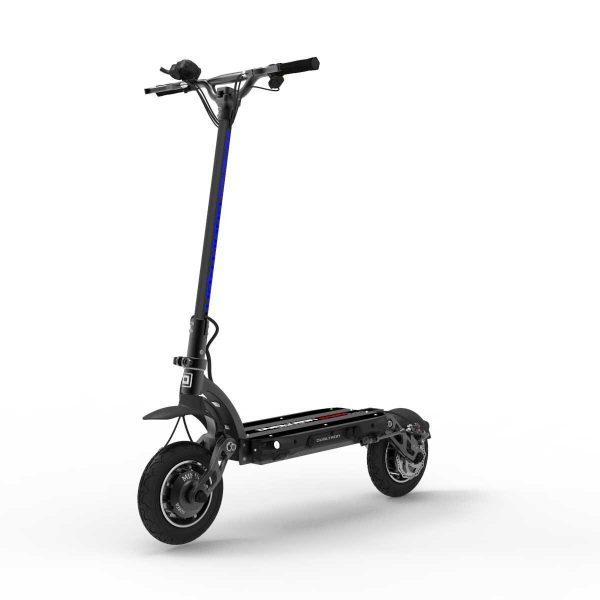 MiniMotorsUSA Dualtron Spider Electric Scooter