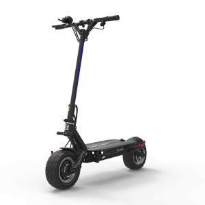 MiniMotorsUSA Dualtron Thunder Electric Scooter