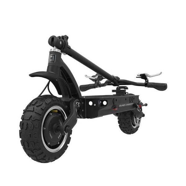 MiniMotorsUSA Dualtron Ultra V2 Electric Scooter
