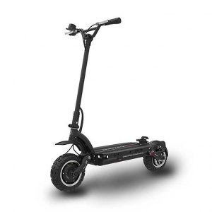 MiniMotorsUSA Dualtron Ultra V2 Electric Scooter