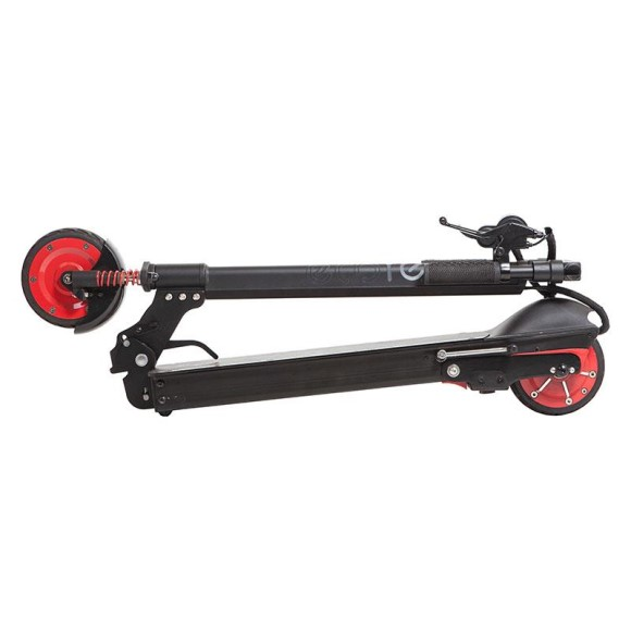 ecoreco m5 electric scooter img
