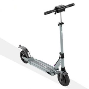 Evercross HB16 Electric Scooter