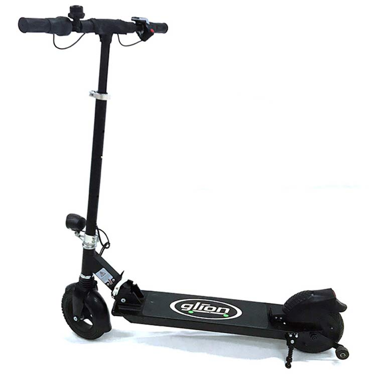 Glion 225 Electric Scooter