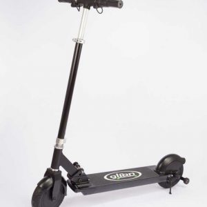 Glion Dolly 215 Electric Scooter