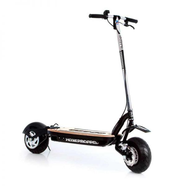 Go-Ped ESR750H Electric Scooter