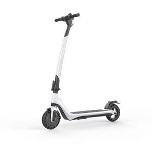 greenpedel-a3-electric-scooter