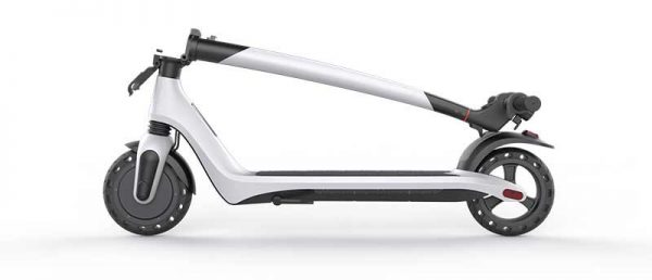 greenpedel-a3-electric-scooter-fold