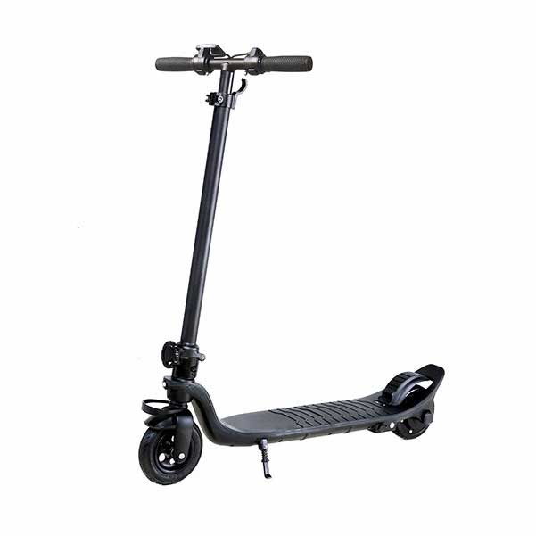 greenpedel-h1-electric-scooter