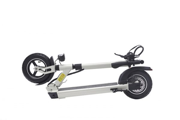 greenpedel-x1-electric-scooter-fold-white.jpg