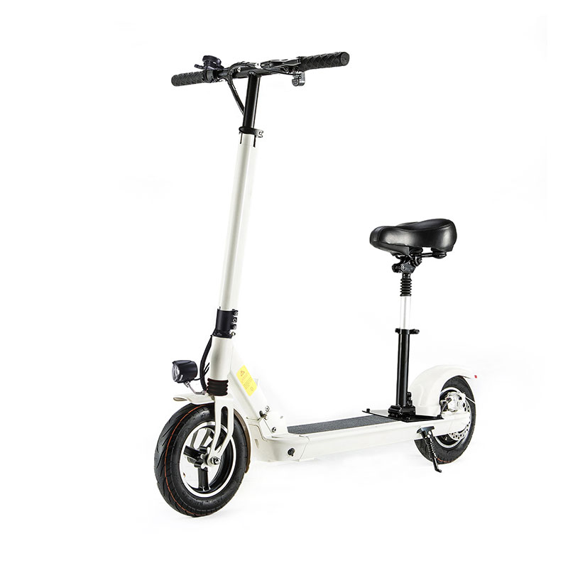 greenpedel-x1-electric-scooter