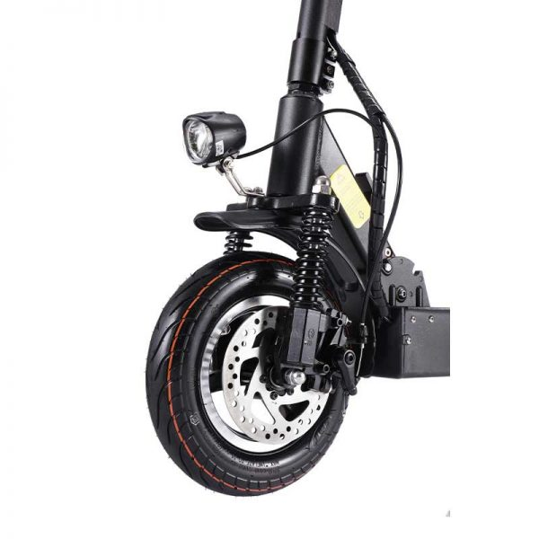 greenpedel-y5-s-electric-scooter-wheel