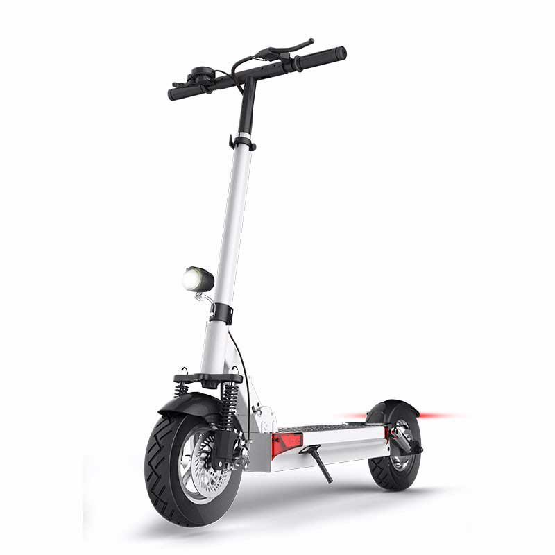 greenpedel-y5-s-electric-scooter
