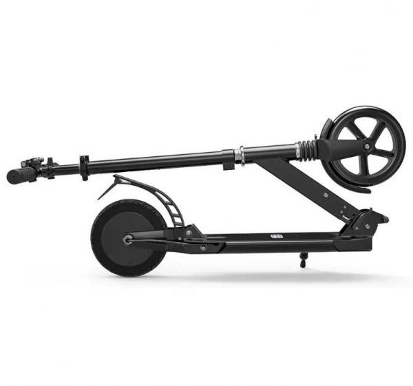 icewheel e9 electric scooter img