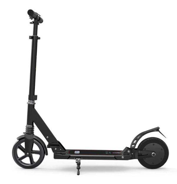 Icewheel E9 Electric Scooter thumbnail
