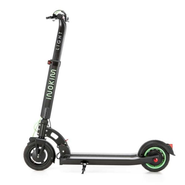 Inokim Light Electric Scooter