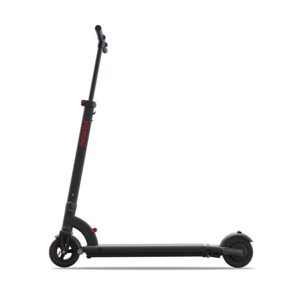 Inokim Mini 2 Electric Scooter