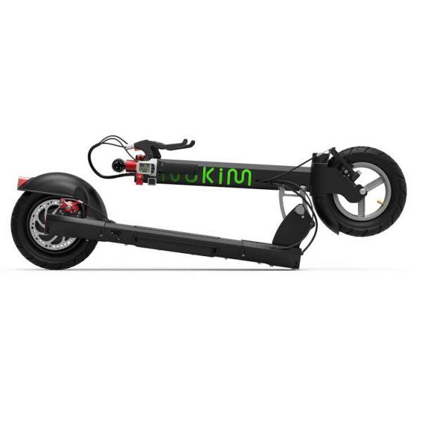 Inokim Quick Electric Scooter
