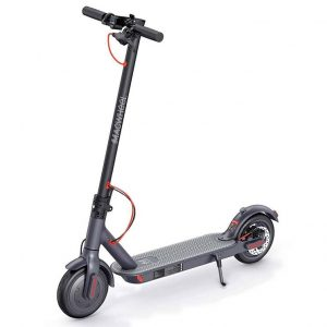 Macwheel MX1 Electric Scooter