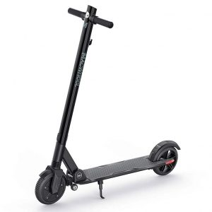 Macwheel MX3 Electric Scooter