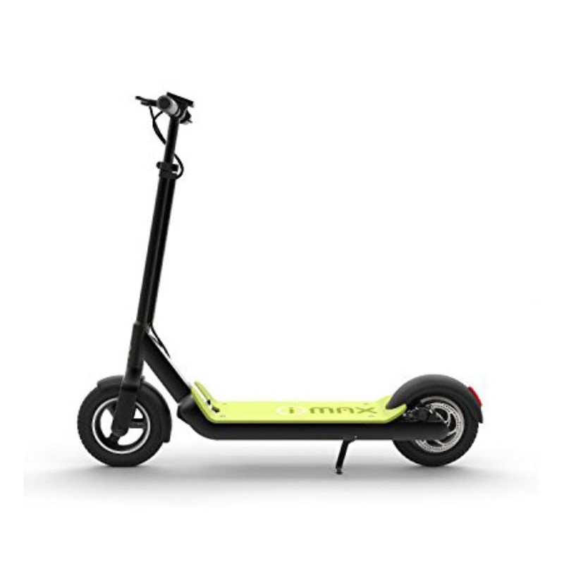 Magnum IMAX S1+ Electric Scooter