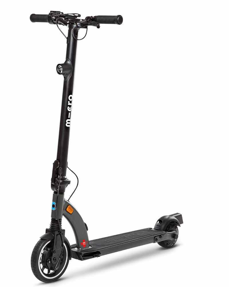 Micro Colibri Electric Scooter