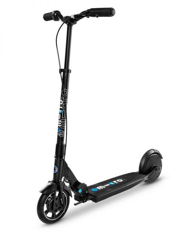 Micro Condor X3 Electric Scooter