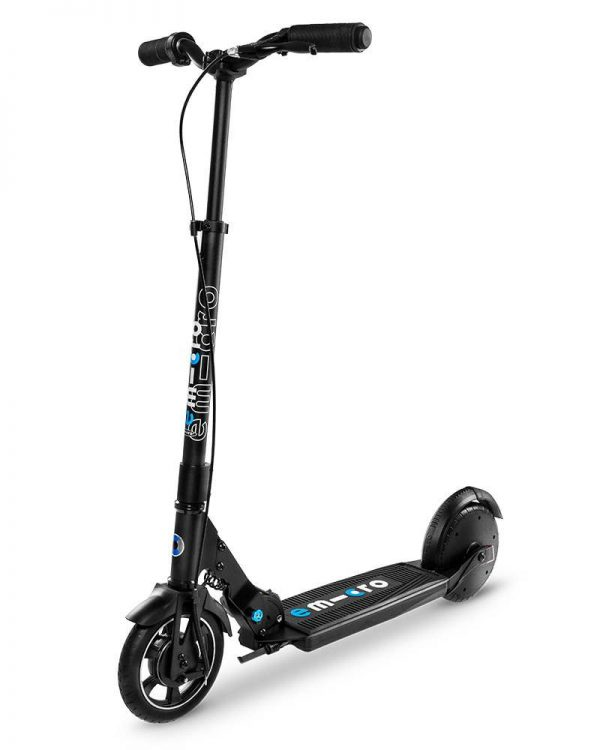 Micro Eagle X3 Electric Scooter