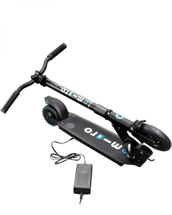 micro emicro one electric scooter img