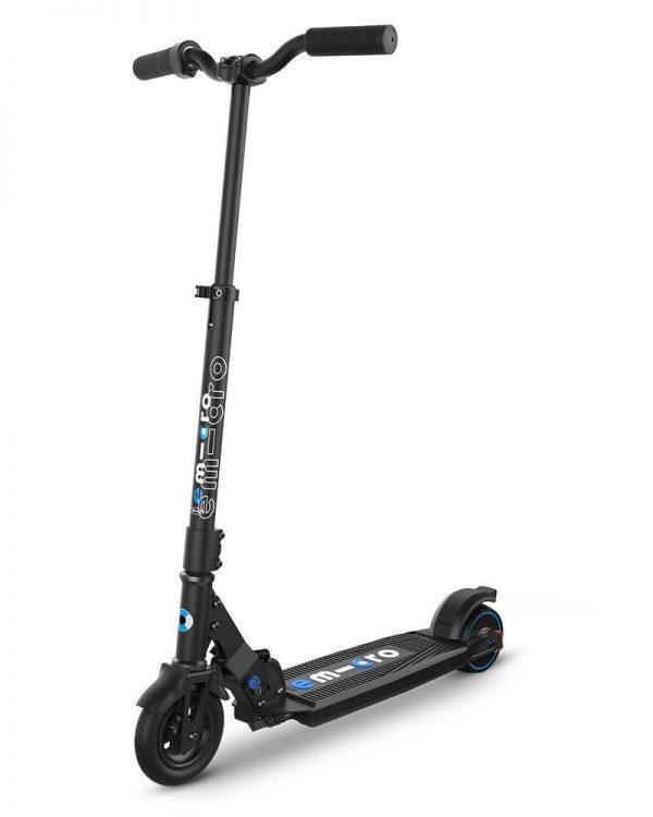 Micro Falcon X3 Electric Scooter