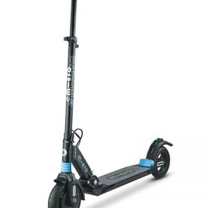 Micro Merlin X4 Electric Scooter