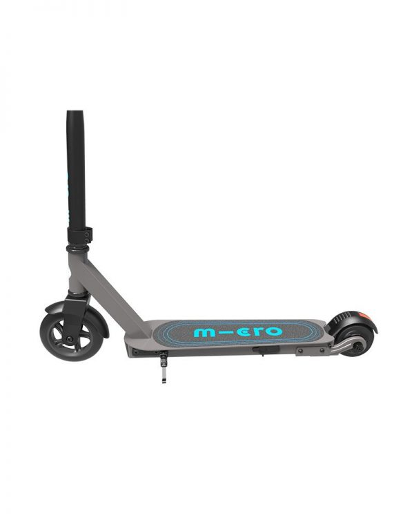 Micro Sparrow X4 Electric Scooter