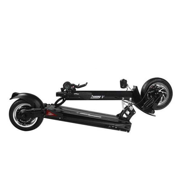 minimotorsusa speedway 5 electric scooter img
