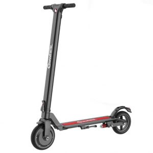 Mwheel H6Plus Electric Scooter