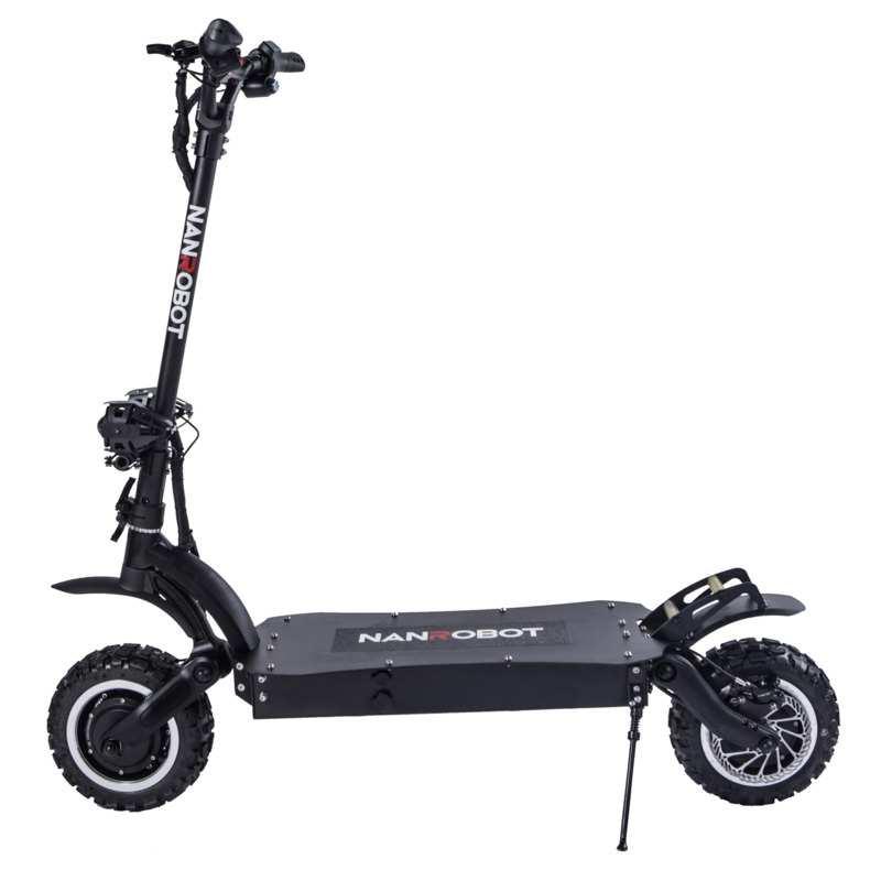Nanrobot LS7 Electric Scooter