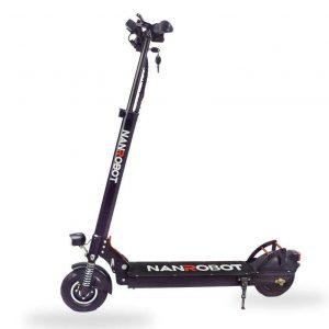 Nanrobot X4 Electric Scooter