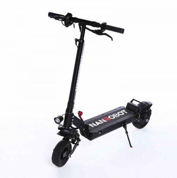 Nanrobot X6 Electric Scooter