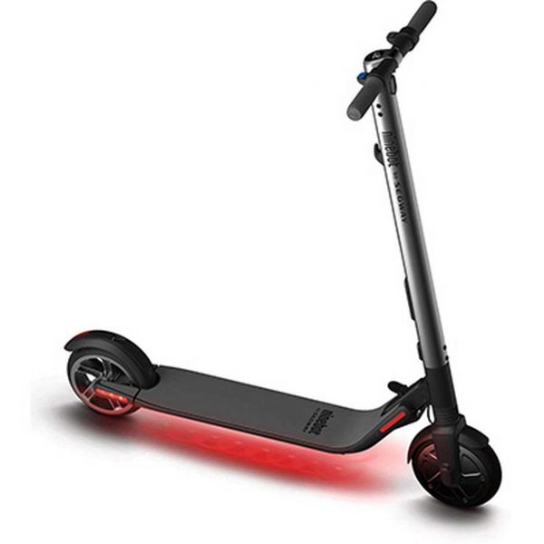 Ninebot ES2 Electric Scooter